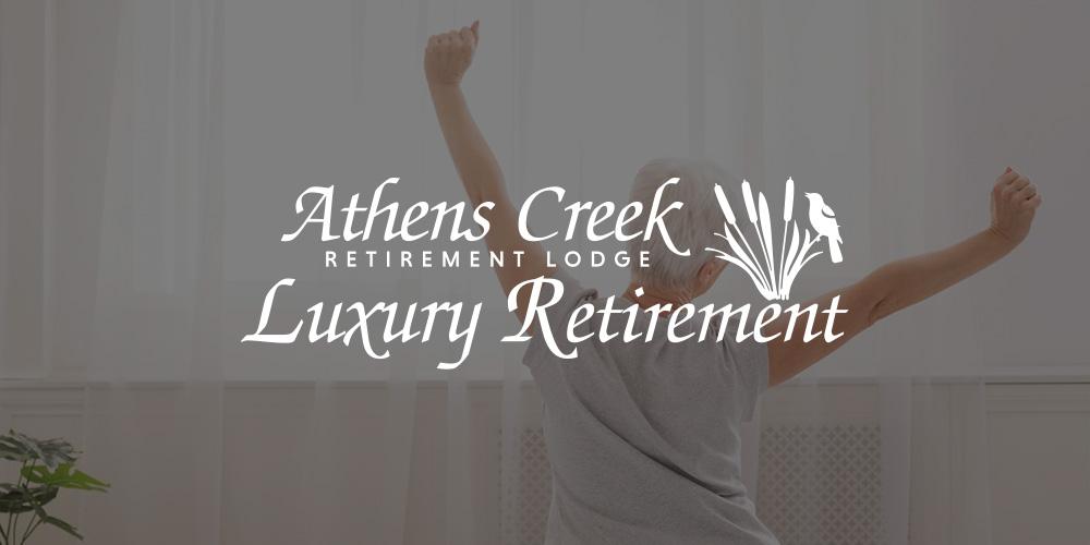 Athens-Creek-Retirement-Lodge