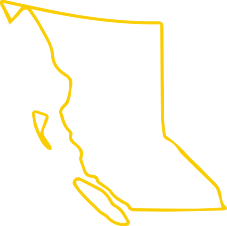 BC-senior-living-communities
