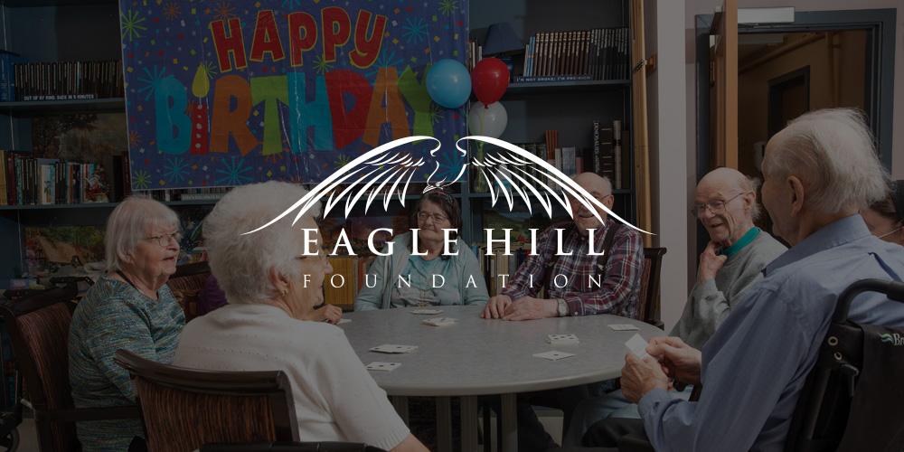 Eagle-Hill-Hillside-Lodge
