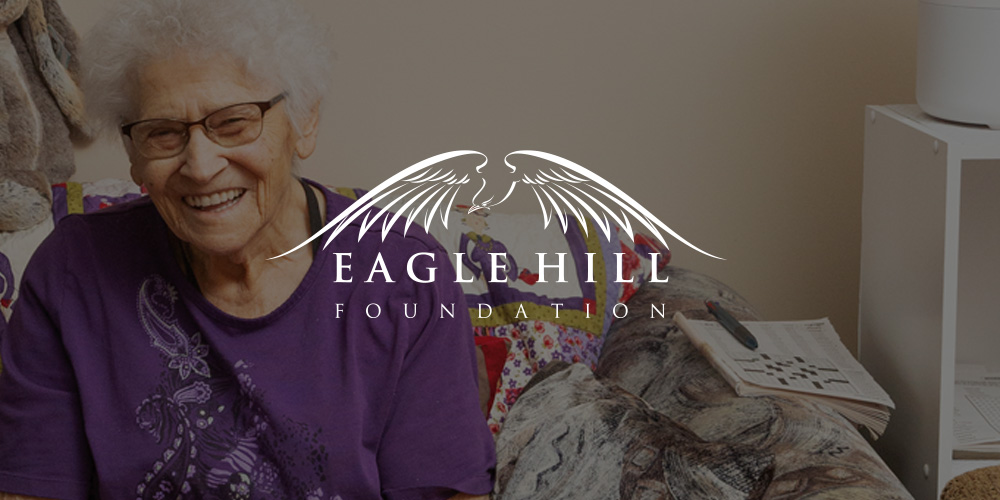 Eagle-Hill-Lodge-Willingdon