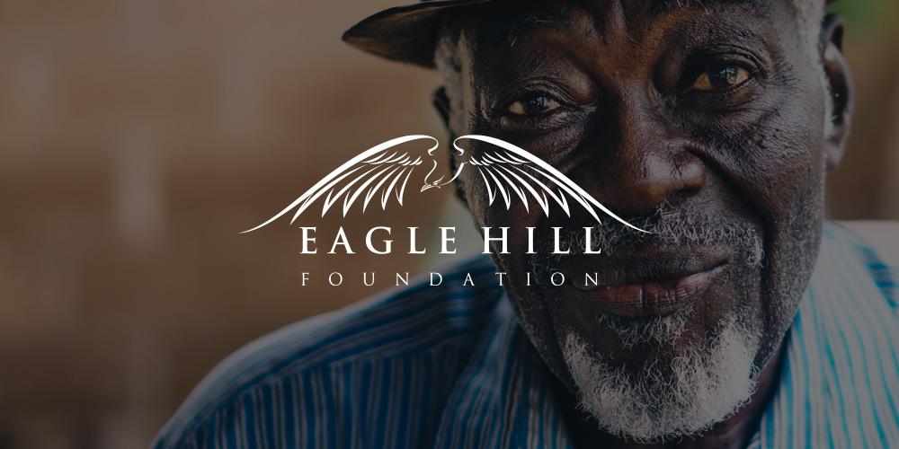 Eagle-Hill-Myrnam