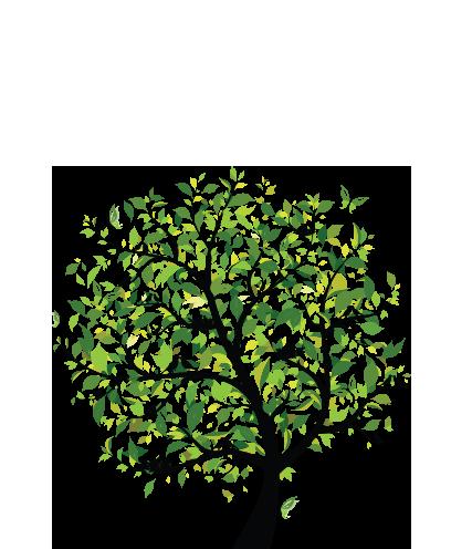 Eden-Philosophy-Tree