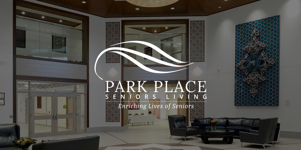 Park-Place-Generations