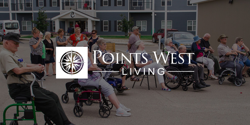 Points-West-Living-Moose-Jaw