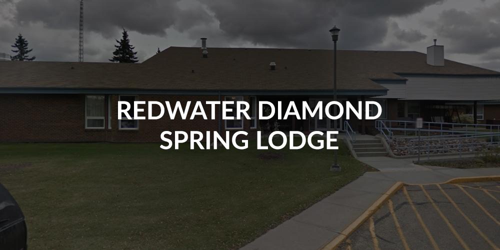 Redwater-Diamond-Spring-Lodge