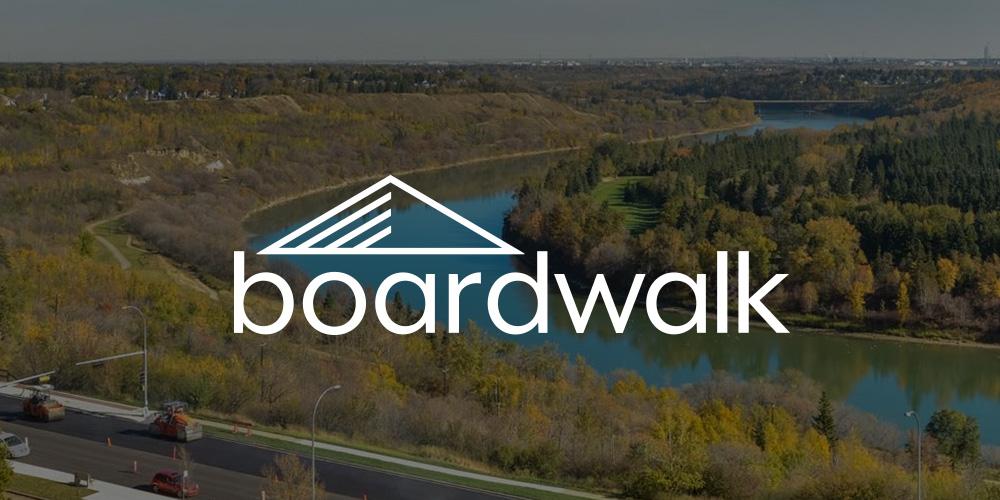 boardwalk-yeg