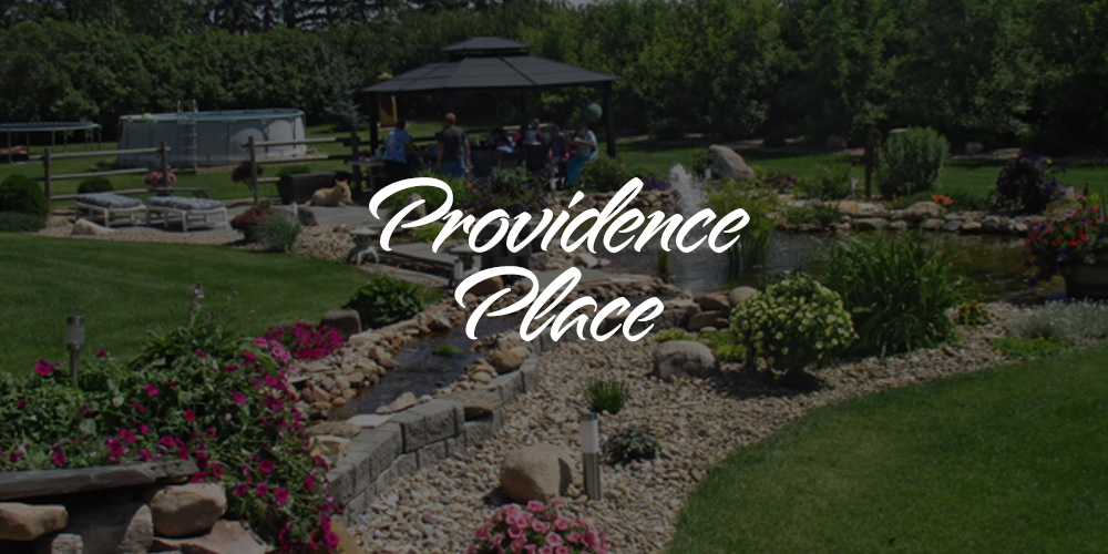 daysland-providence-place