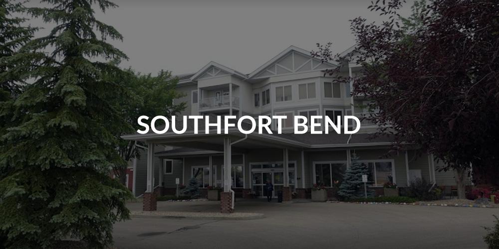 Southfort-Bend